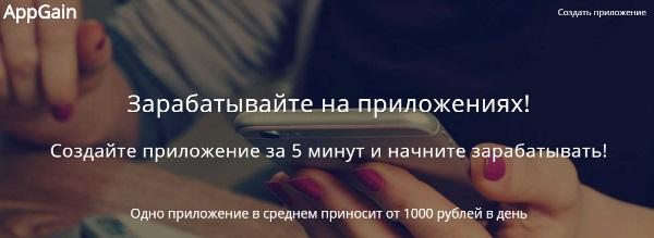 http://sf.uploads.ru/tXGIQ.jpg