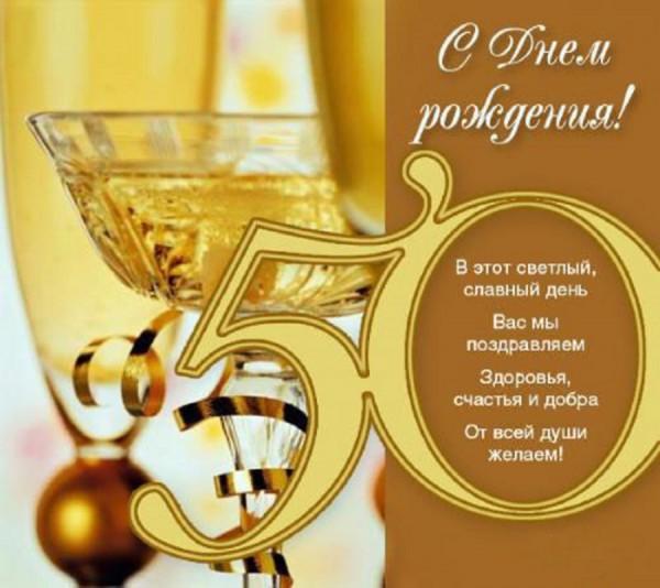 http://sf.uploads.ru/tsgFG.jpg