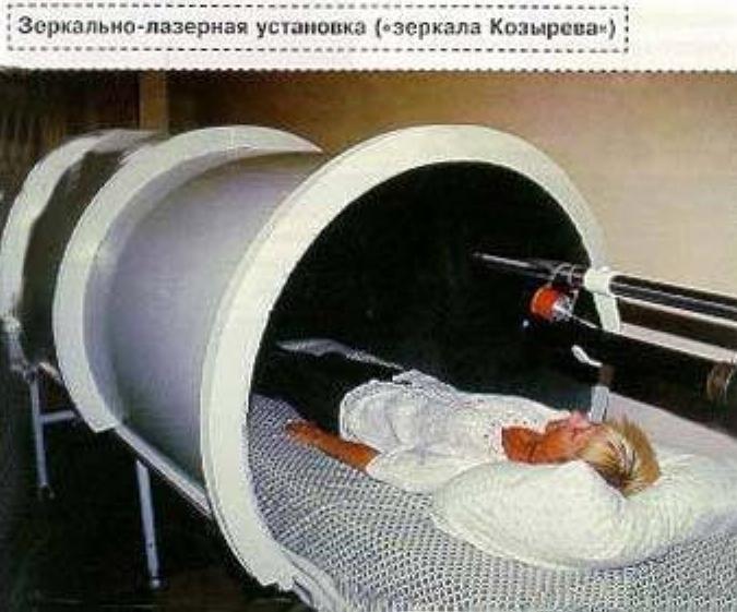 http://sf.uploads.ru/tv7qc.jpg