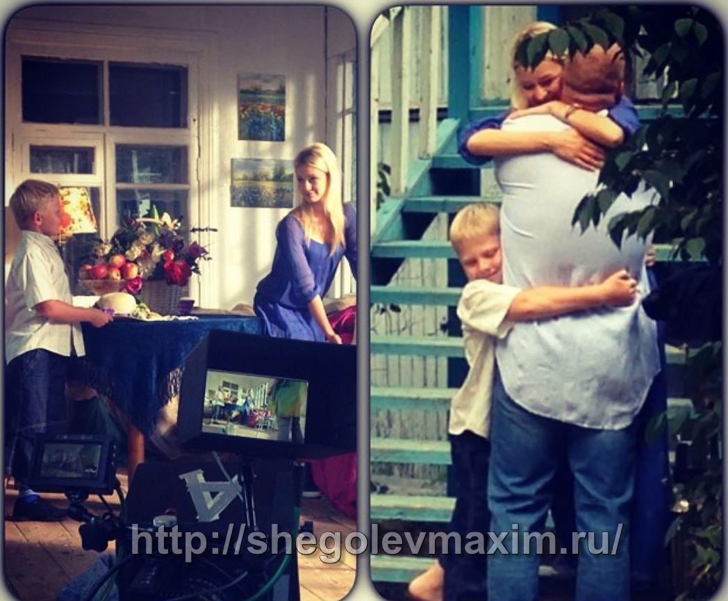 http://sf.uploads.ru/tvmE6.jpg