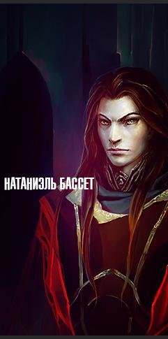 http://sf.uploads.ru/ty4lh.png