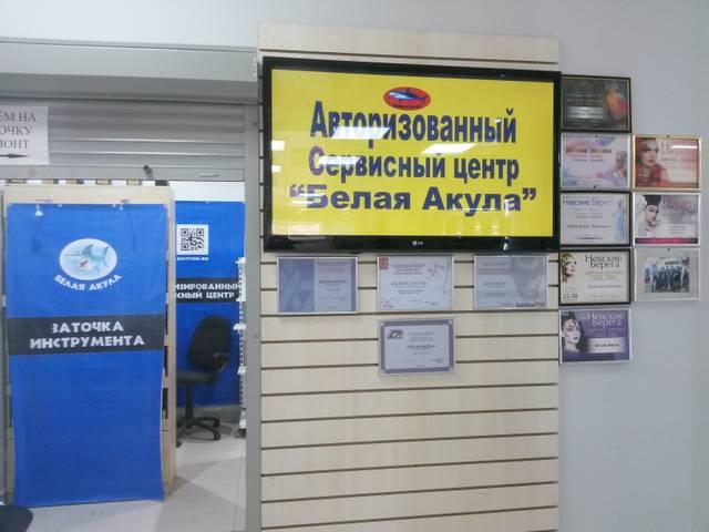 http://sf.uploads.ru/u5cLM.jpg