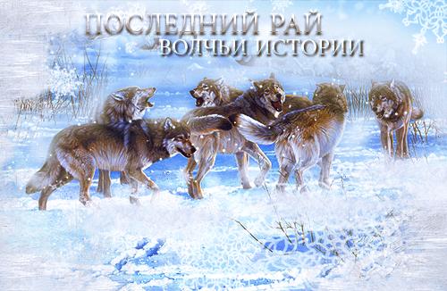 http://sf.uploads.ru/u6Y1E.png