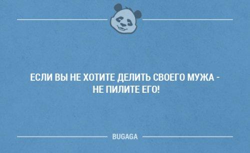 http://sf.uploads.ru/uHZdj.jpg