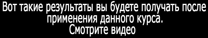 http://sf.uploads.ru/uJx2n.png