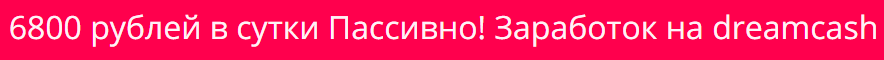 http://sf.uploads.ru/uRHQo.png