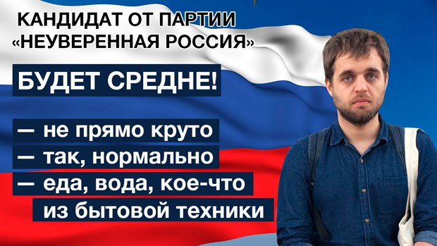 http://sf.uploads.ru/ucRZz.jpg