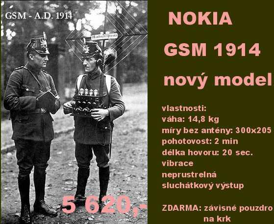 http://sf.uploads.ru/udvJE.jpg