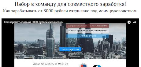 http://sf.uploads.ru/uiJhF.png