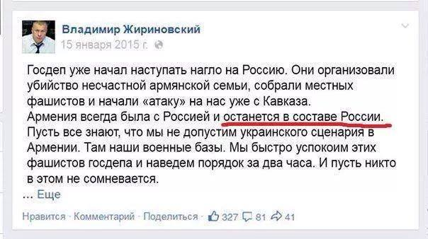 http://sf.uploads.ru/unBZD.jpg