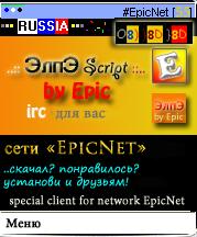 http://sf.uploads.ru/uscSJ.png