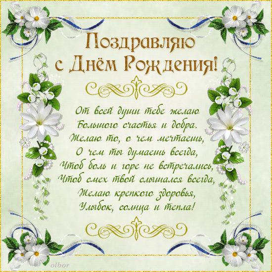 http://sf.uploads.ru/ux8St.jpg