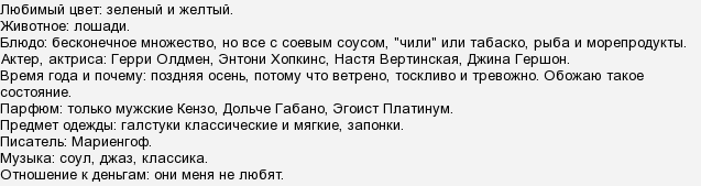 http://sf.uploads.ru/uy9O8.png