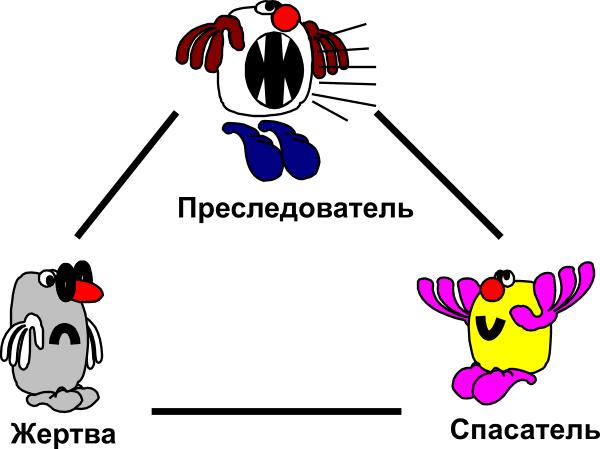http://sf.uploads.ru/vGwXa.png