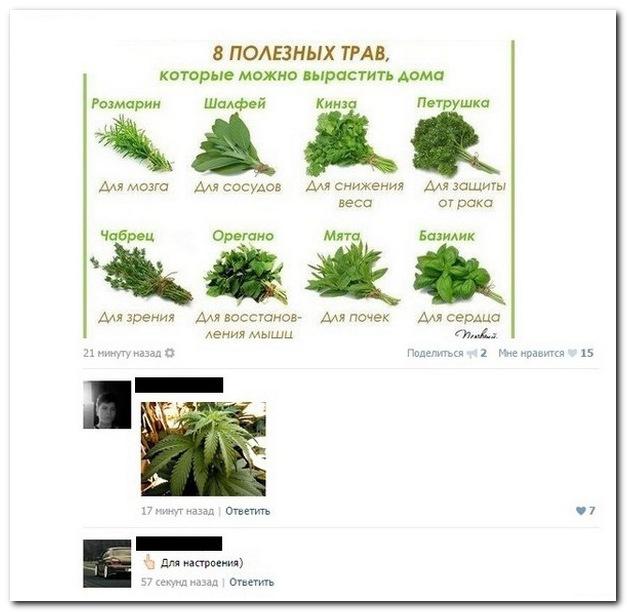 http://sf.uploads.ru/vRK9j.jpg