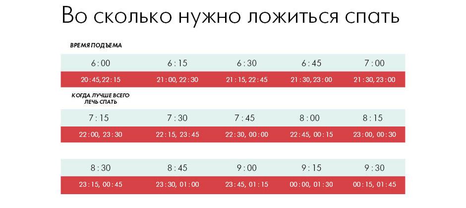 http://sf.uploads.ru/vYwxz.jpg