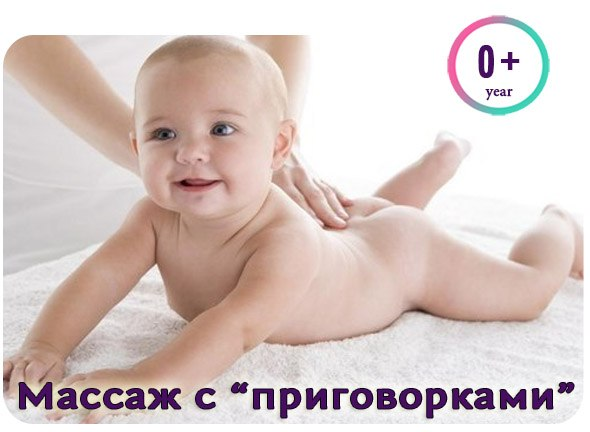 http://sf.uploads.ru/vwJV8.jpg