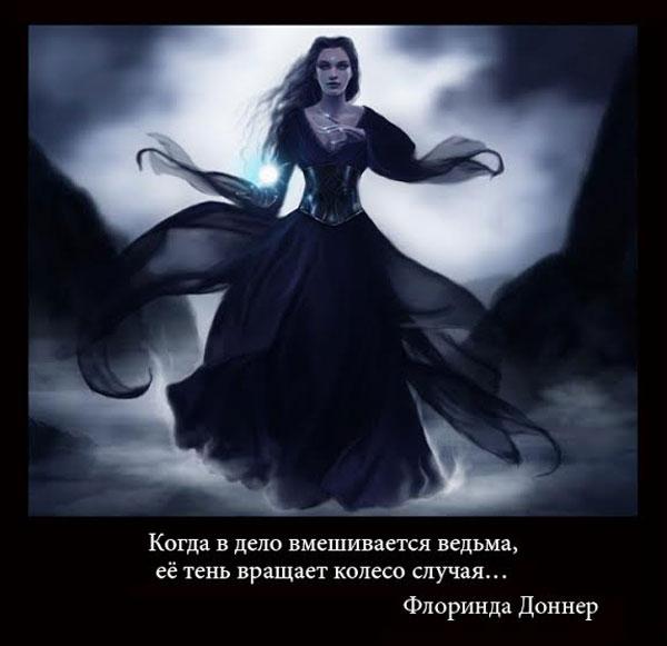 http://sf.uploads.ru/wE8fd.jpg