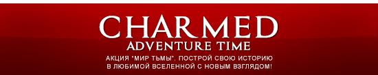 http://sf.uploads.ru/wSsKu.png
