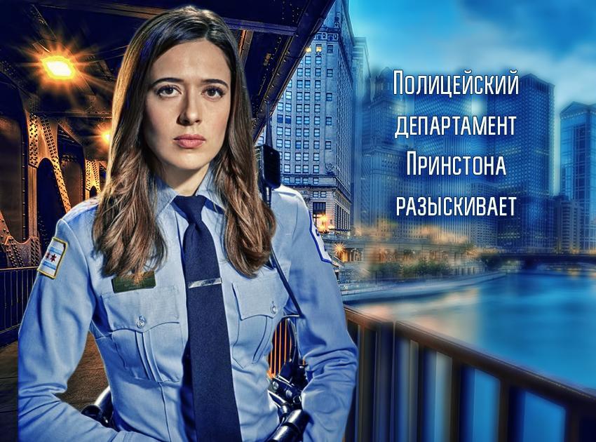 http://sf.uploads.ru/wVXzg.jpg