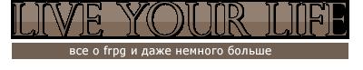 http://sf.uploads.ru/wY5VZ.png