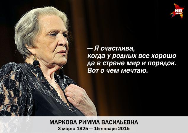 http://sf.uploads.ru/wd1lO.jpg
