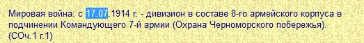 http://sf.uploads.ru/wfErS.jpg