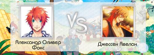 http://sf.uploads.ru/whz48.png