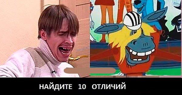 http://sf.uploads.ru/wol1H.jpg