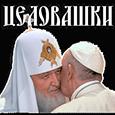 http://sf.uploads.ru/wtD0q.png