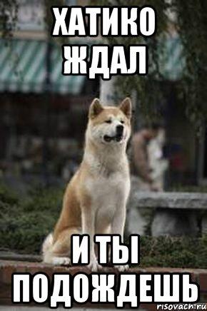 http://sf.uploads.ru/wxKz1.jpg