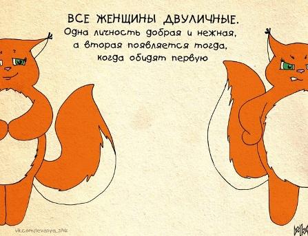http://sf.uploads.ru/x1nho.jpg