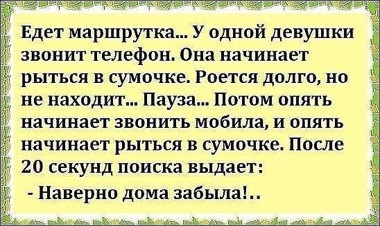 http://sf.uploads.ru/x2PJE.jpg