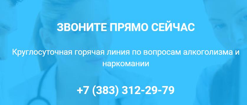 http://sf.uploads.ru/x57KQ.png