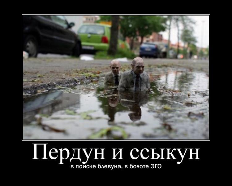 http://sf.uploads.ru/xBStH.jpg