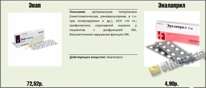http://sf.uploads.ru/xRjQ9.jpg