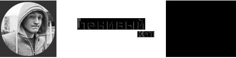 http://sf.uploads.ru/xYIlu.png