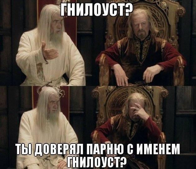 http://sf.uploads.ru/xnaDY.jpg