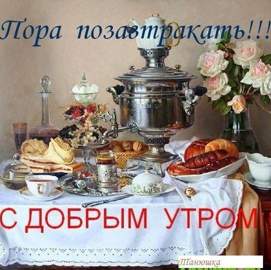 http://sf.uploads.ru/xopru.jpg