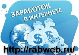 http://sf.uploads.ru/y3CzL.jpg