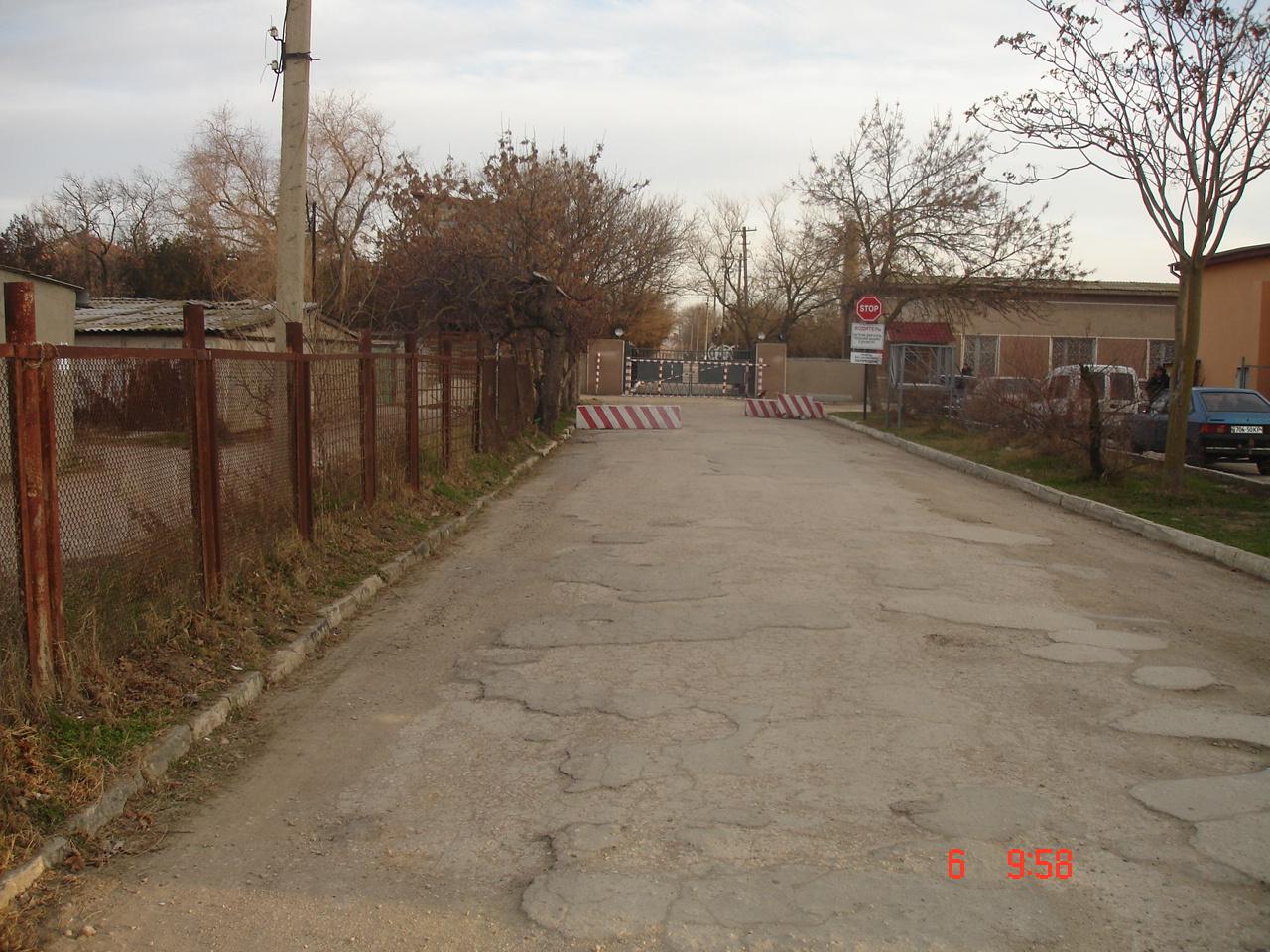 http://sf.uploads.ru/yERnU.jpg