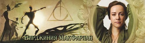 http://sf.uploads.ru/yETMd.png