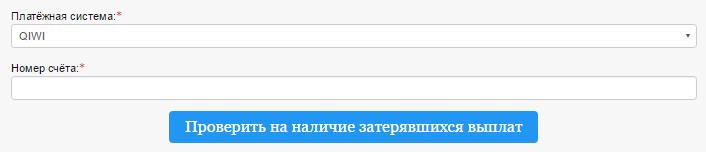 http://sf.uploads.ru/yKTwm.png