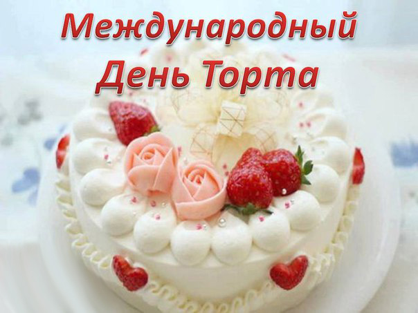 http://sf.uploads.ru/ybgVY.jpg