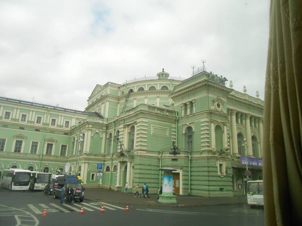 http://sf.uploads.ru/yqTmz.jpg