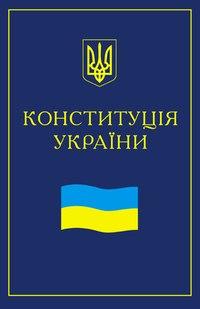 http://sf.uploads.ru/z19cr.jpg