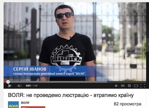 http://sf.uploads.ru/z7skp.png