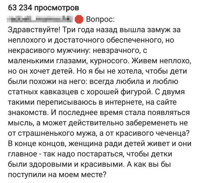 http://sf.uploads.ru/zJ4Oq.jpg