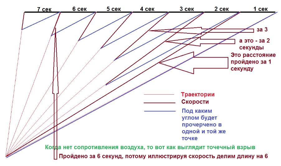 http://sf.uploads.ru/zg8Va.jpg
