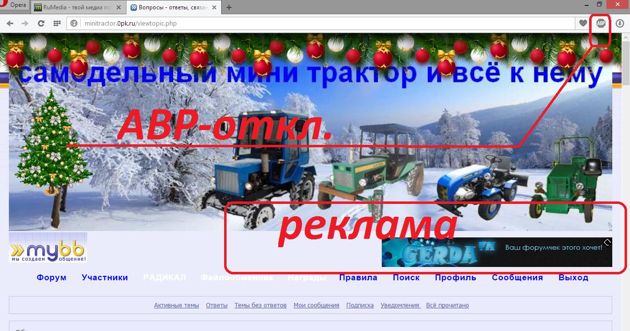 http://sf.uploads.ru/znRhv.png